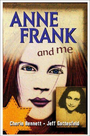 anne-frank-and-me