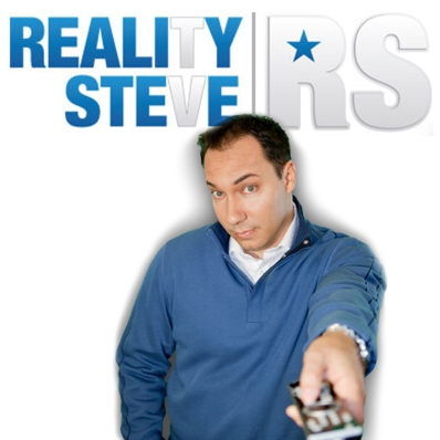 RealitySteve_2